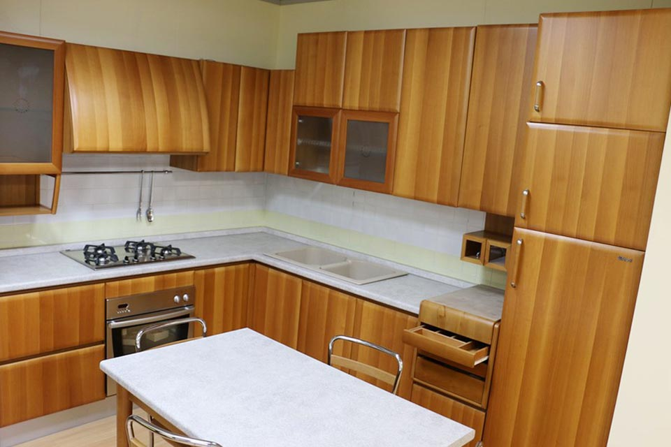 Outlet Arredamento Puglia.Paternoster Home Arredamento A Gravina In Puglia Design E