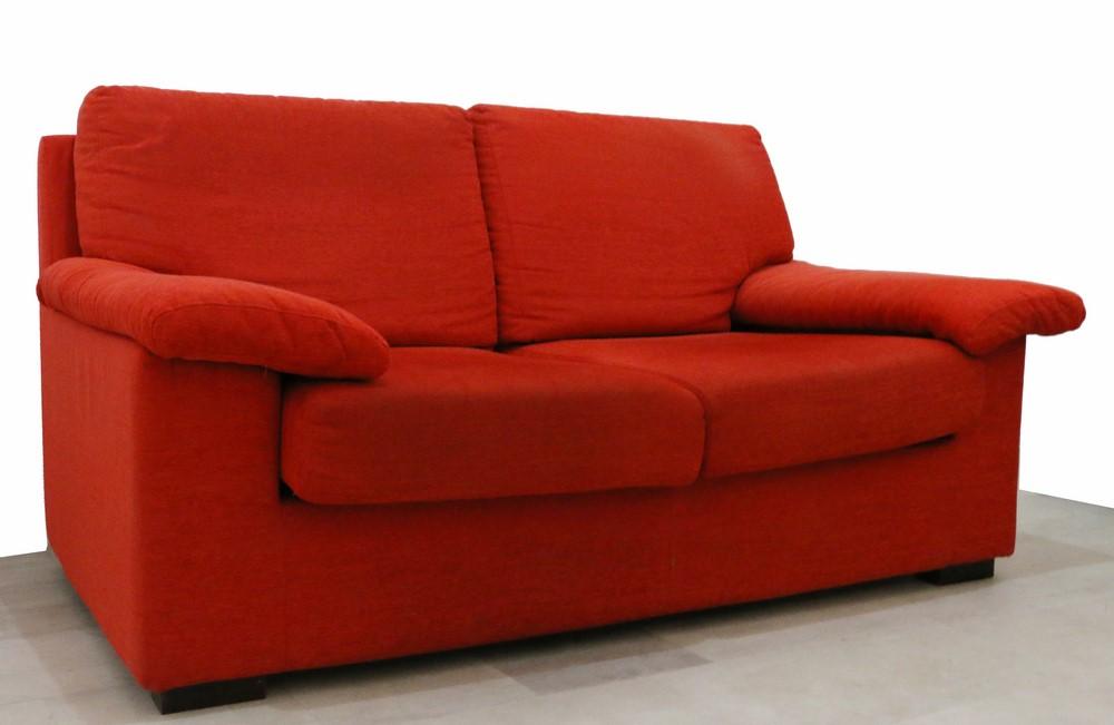 divano 2 posti stile moderno paternoster home