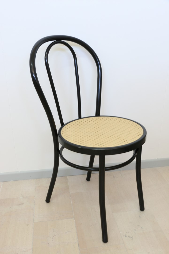 Sedie In Ferro Vintage.Sedia In Stile Vintage Paternoster Home