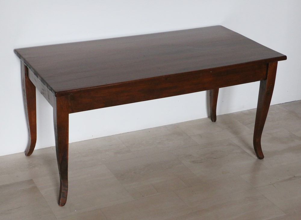 Tavolini In Legno Arte Povera : Tavolino stile classico arte povera paternoster home